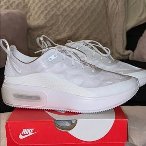 Women's Nike Air Max Dia